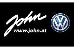Autohaus John 150x100 01.03.2016
