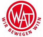 WAT_Logo_Wir_bewegen_Wien
