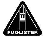 HP_Füglister_150x125