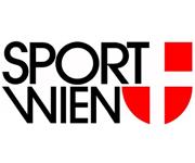 Sport Wien