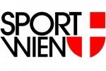 Sport in Wien 150x100 Sponsors