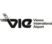 VIE- Flughafen Wien