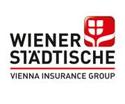 Wiener Städtische