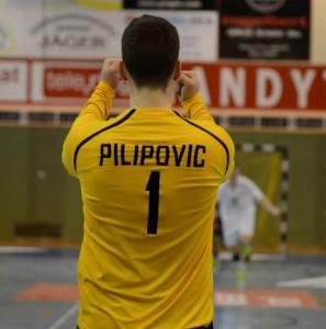 Foto Pipo