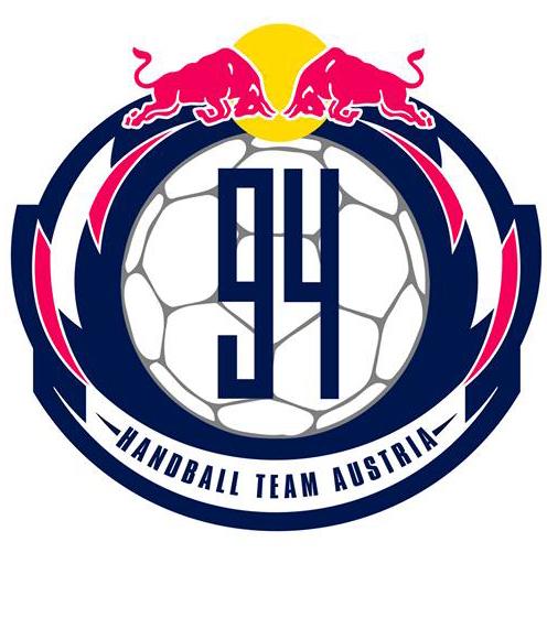 Team Aut 94