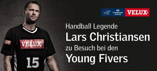 Handball-Christiansen