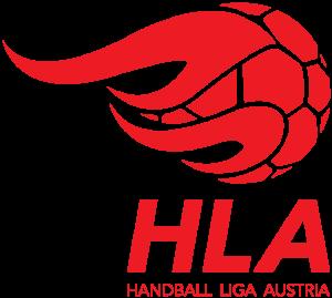 HLA_Logo_rot