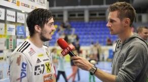 ORF-Interview Herbert Jonas-292x162