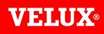 VELUX_Logo_CMYK
