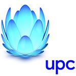 upc logo cmy2k