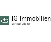 IG Immobilien
