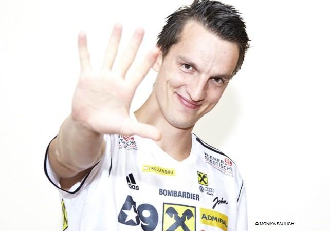 Markus Kolar - Homepage