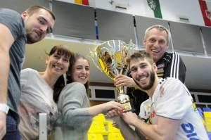 Cupsieger 2015 - Fuger (2)