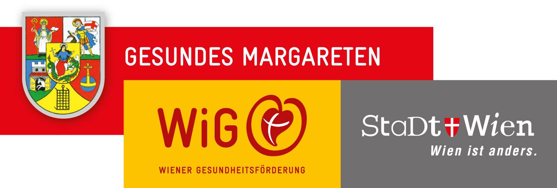 WiG-Gesundes-Margareten
