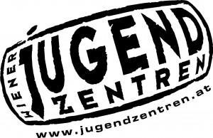 Wiener Jugendzentren