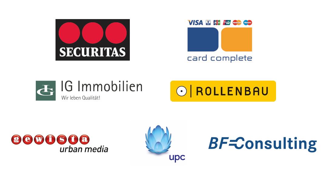 FIVERS-JUGEND-PATENSCHAFT - Übersicht Unternehmens-Paten, 29.07.2015