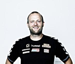 Peter Eckl, 2015-16, Foto MONIKA SAULICH