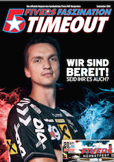 Cover TIMEOUT-Herbstausgabe 2015_Homepage
