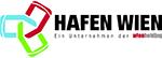 Hafen_Wien_holding
