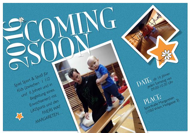Eltern-Kind-Turnen_ComingSoon-Flyer_Homepage 642x450