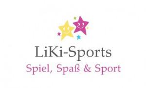 Logo LiKi-Sports