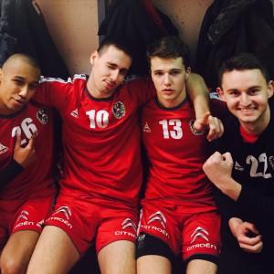 2016-01-04 - Junioren-Nationalteam, Team96 in Slowenien_Filter
