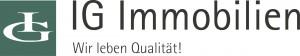 IG_Logo_leben_Qualitaet_CMYK