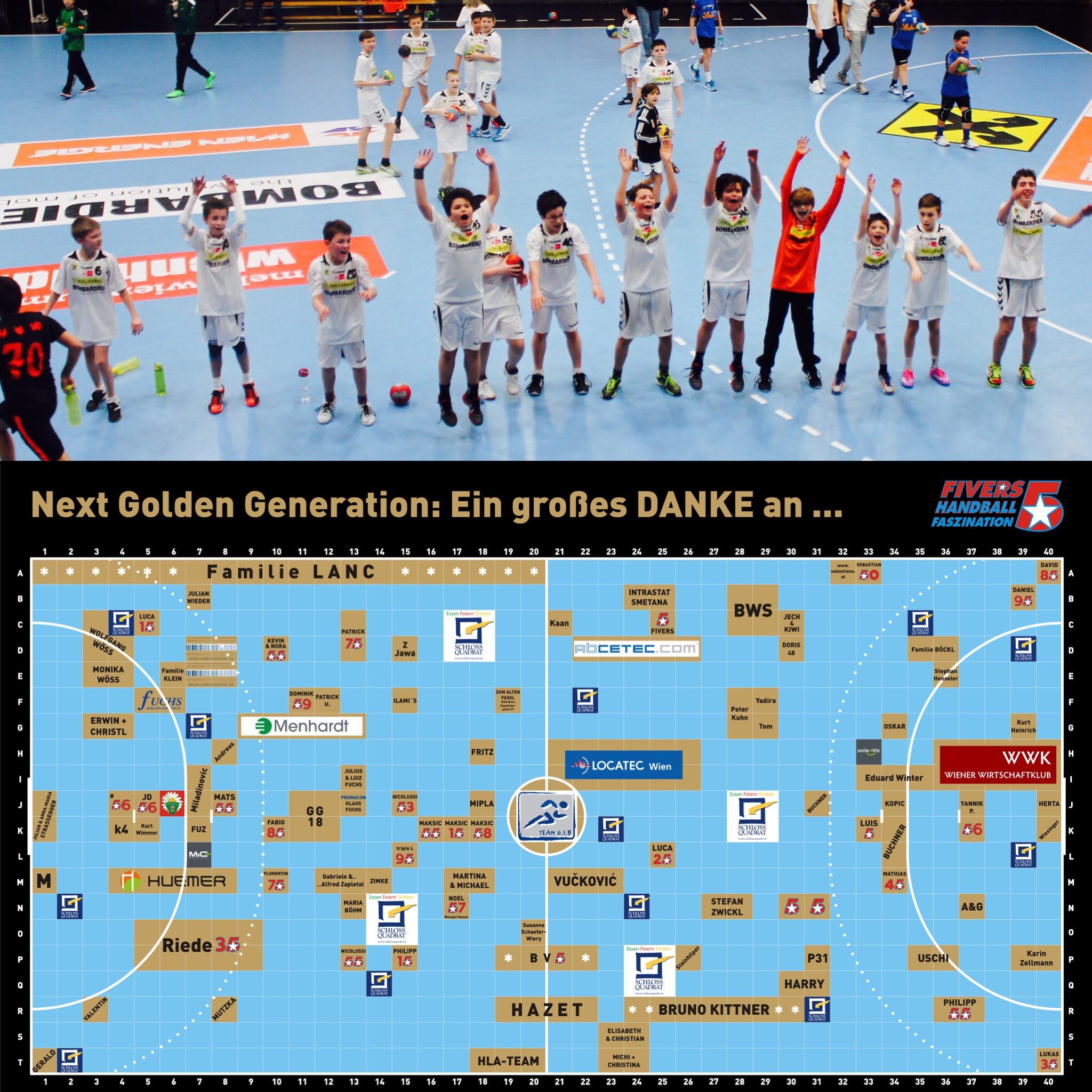 U11-2_NEXT GOLDEN GENERATION_Saison 2015-16