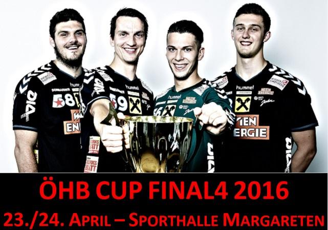 Sujet CUP FINAL4_Homepage 642x450_Foto MONIKA SAULICH