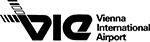 VIE_Logo_sw_o_claim150x42