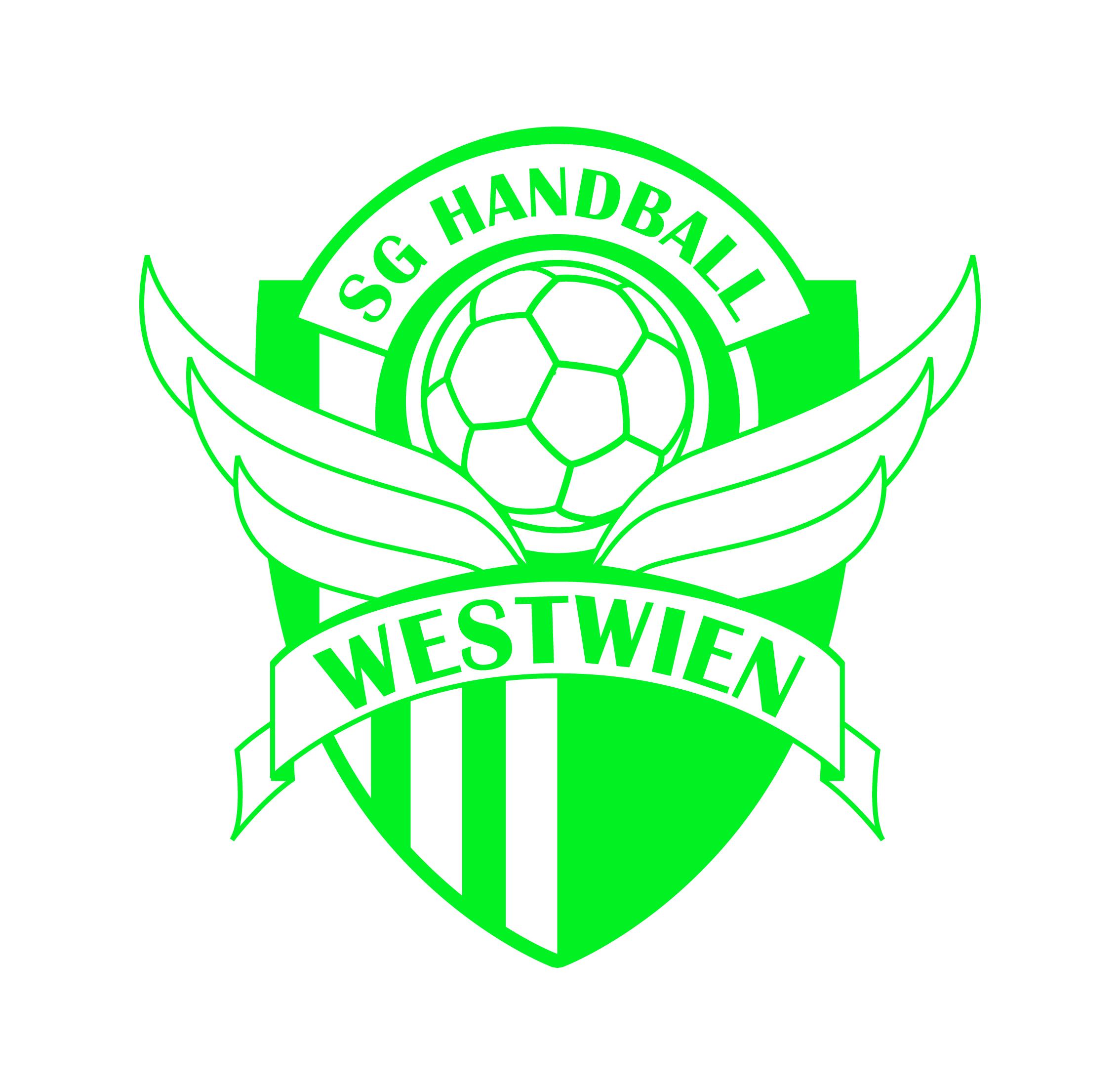 Westwien