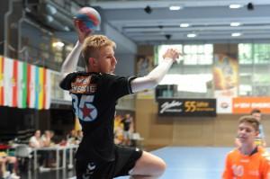2016-06-05 - U18-Staatsmeister_Gangel Lukas_Foto Lechner
