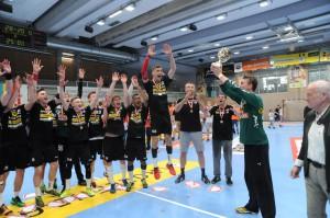 2016-06-05 - U18-Staatsmeister_Pokalübergabe_Foto Lechner