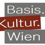Basis.Kultur.Wien