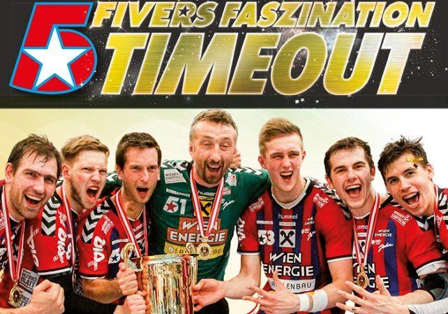 TIMEOUT-Meisterausgabe 2016_COVER_final_Maße 642x450 für Homepage