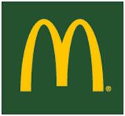 FJP_McDonalds_180x168