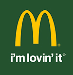 McDonalds_HP_150x154