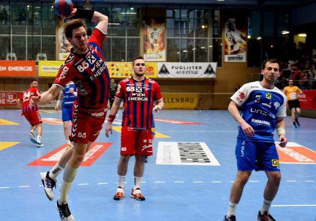 brandfellner-david_fivers-vs-linz_foto-fivers-handball-jonas