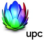 upc_rgb_150x135