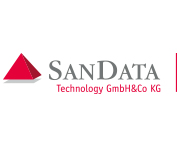 SanData Technology