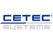 Cetec Systems 2