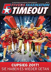 Timeout_2017-05_Cover_web