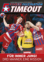 Timeout_2017-12_Cover_web