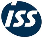 ISS_HP_150x130