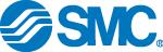 SMC-Logo_91c44m_web150x48