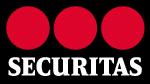 Securitas_HP_150x84
