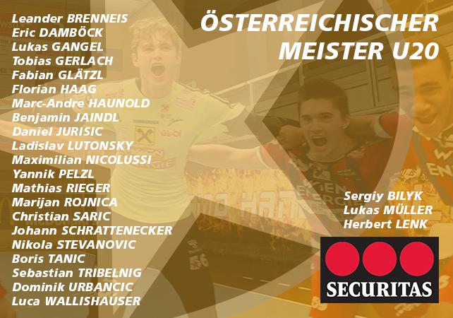 U20_Meister