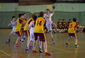 u14_finalspiel
