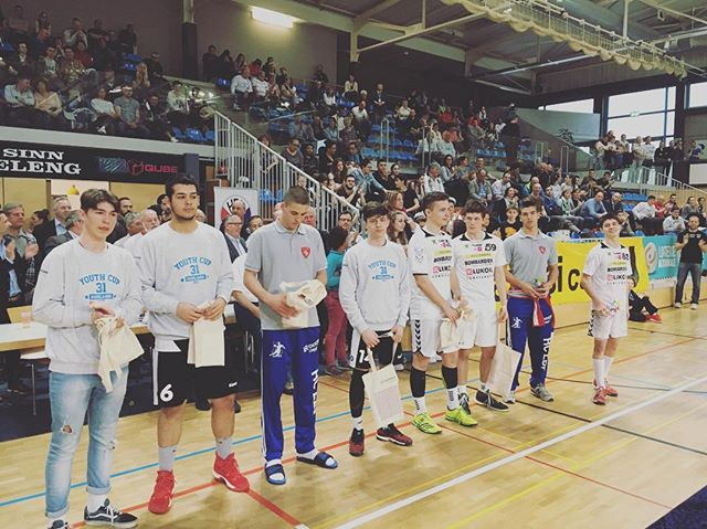 2017_youthcup_2
