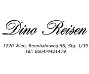 Dino Busreisen
